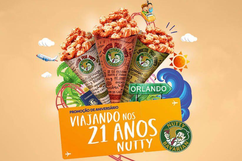 promocao-nutty-viaje-para-orlando