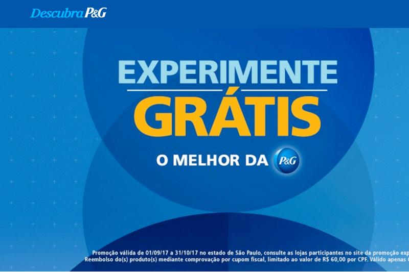 promocao-experimente-gratis-o-melhor-da-peg