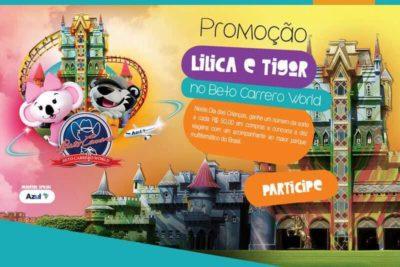 promocao-lilica-e-tigor-no-beto-carrero-word