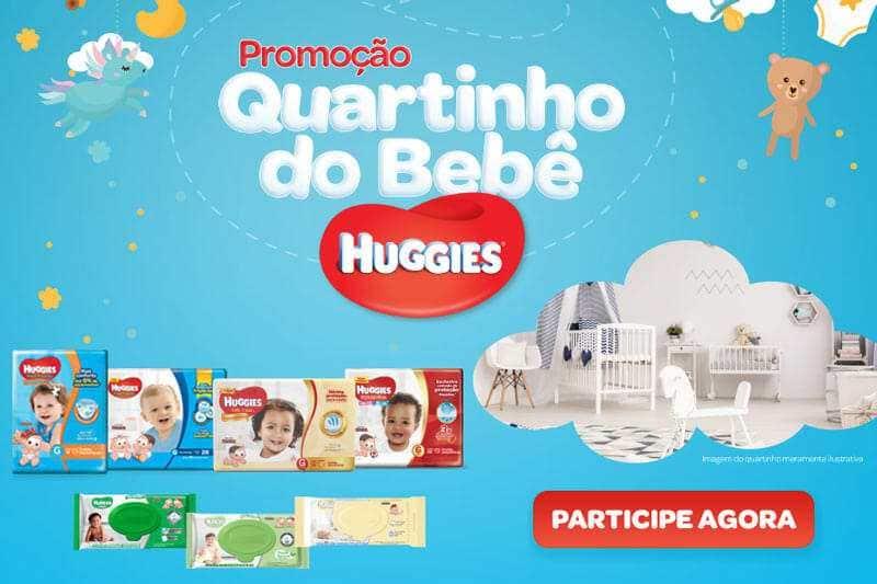 promocao-quartinho-de-bebe-huggies