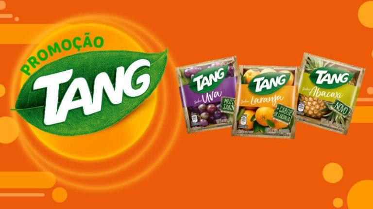 Promoção Tang Sul: Concorra a carros, motos e mais prêmios