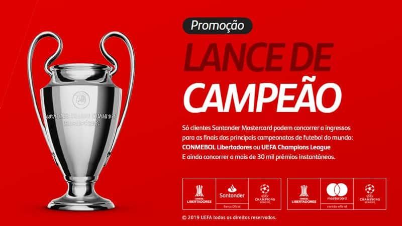 https://www.santander.com.br/promocaofutebol/