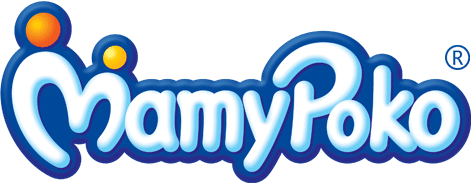 logotipo mamypoko