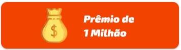 Prêmio de um Milhão Promoção Assaí