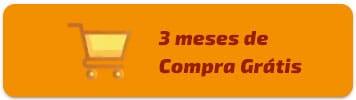 Premio 3 meses de compras grátis Promoção Assaí