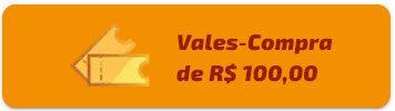 Premio vale compras de 100 reais promoção Assaí