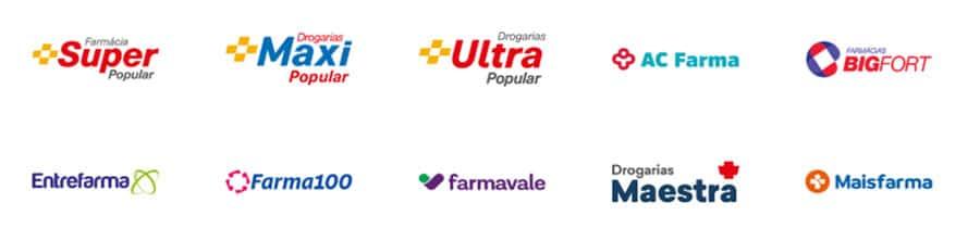 Concorra a mais de 1 Milhão em prêmios na Promoção Farmarcas