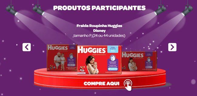 produtos-participantes-promocao-huggies-roupinha-premiada