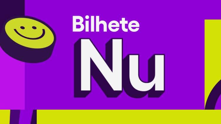 Promoção Bilhete Nubank Vida